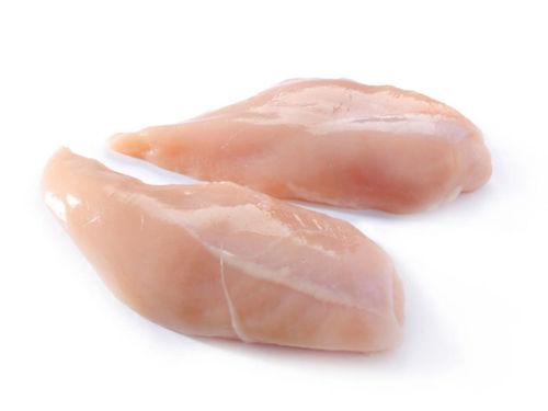 Buy Tenderized Chicken Breast Online