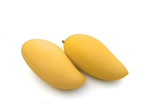 Buy Mango Nam Dok Mai Online
