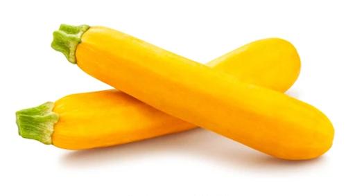 Buy Zucchini Yellow Online