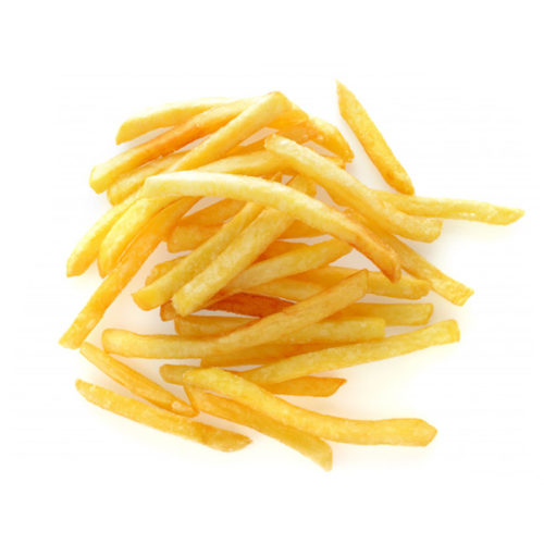 Buy French Fries 10x10mm Salted Coated Extra Crispy Online
