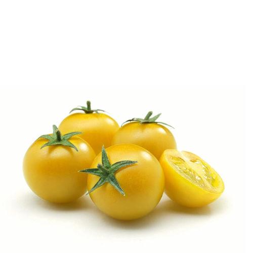 Buy Tomato Cherry Yellow Online