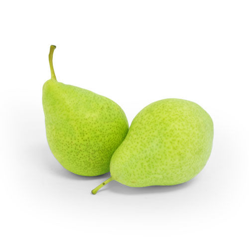 Buy Pears Vermont Beauty Online