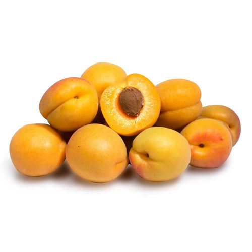Buy Apricot Online