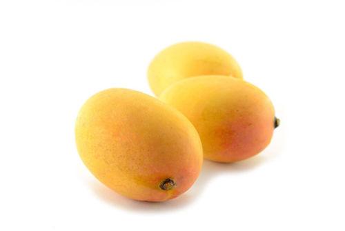 Buy Fresh Baby Mango Online