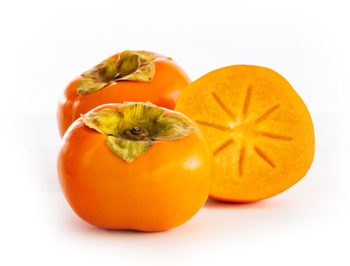 Picture of Persimmon