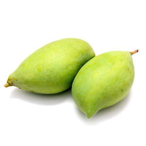 Picture of Mango Totapuri