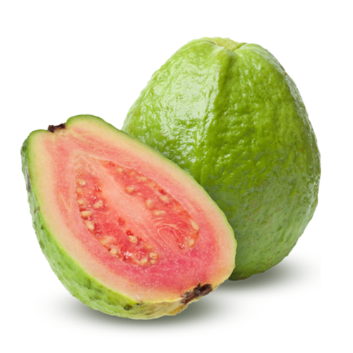 Picture of Guava Pink