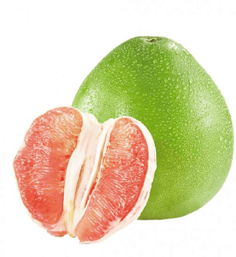 Picture of Pomelo Red