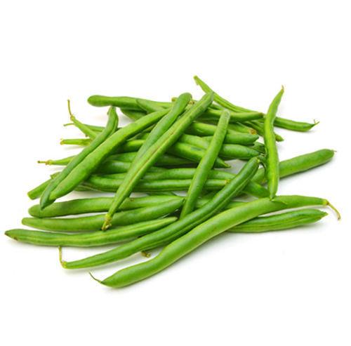 Buy Fine Beans Online