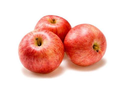 Buy Royal Beauty Apple
