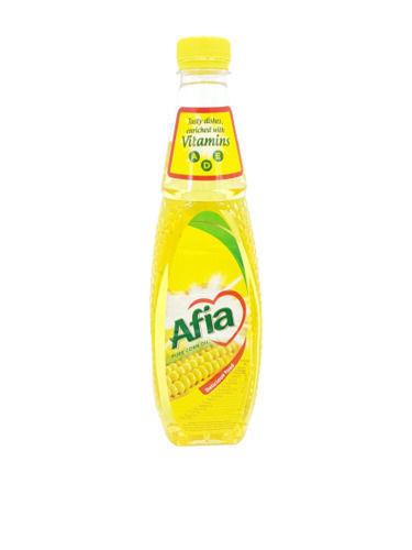 Buy Afia Corn Oil Online
