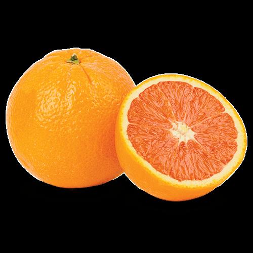 Buy Orange Cara Cara