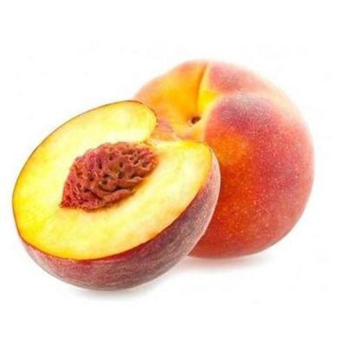 Buy Peach