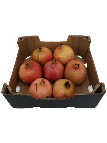 Buy Pomegranate Box