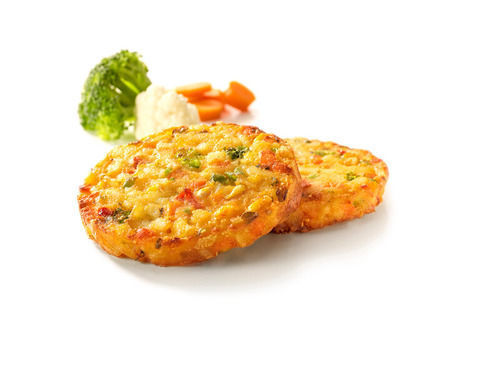 Buy Veggie Burger Lutosa Online