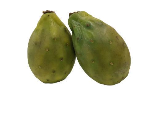 Buy Prickly Pears Online