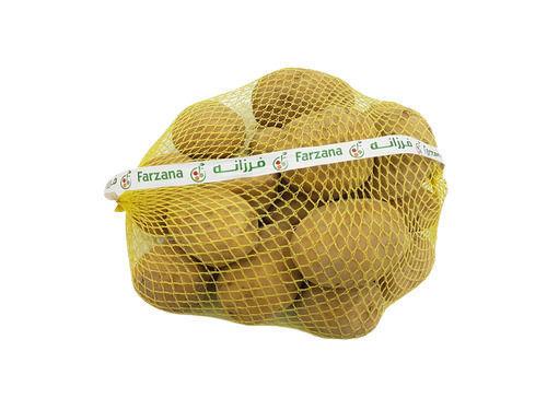 Buy Potato Spunta Bag Online