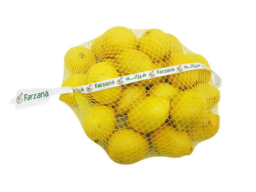 Buy Lemon Bag Online