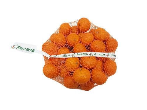 Buy Mandarin Nadorocott Sweet Box Online