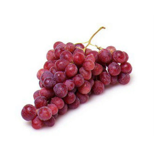 Buy Grapes Red Seedless Online