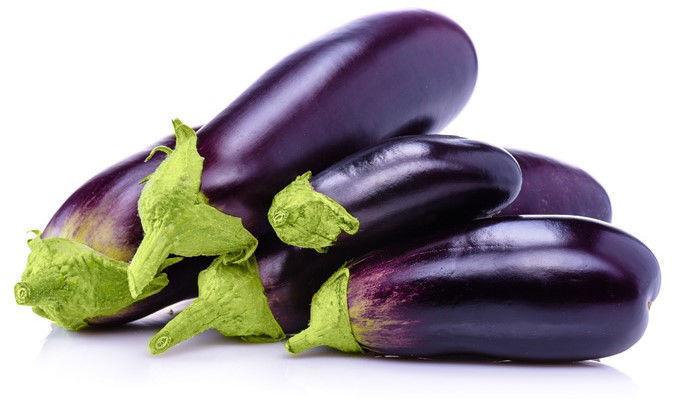 Buy Organic Eggplant Online