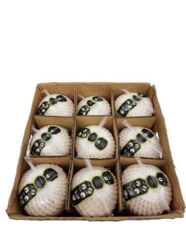 Buy Young Coconut (Easy To Open) Box Online