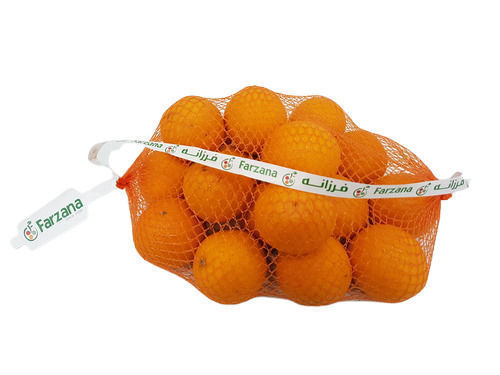 Buy Orange Valencia Online