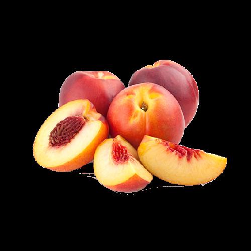 Buy Nectarine Online