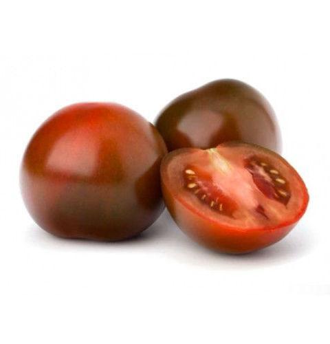 Buy Tomato Kumato Online
