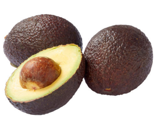 Buy Avocado Hass (Ready to Eat) Online