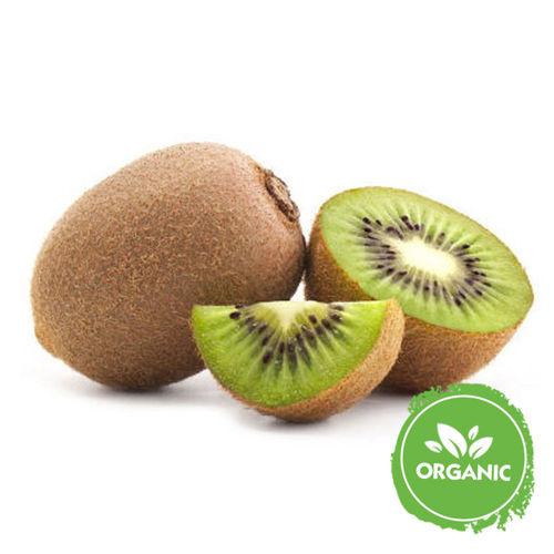 Buy Organic Kiwi Online
