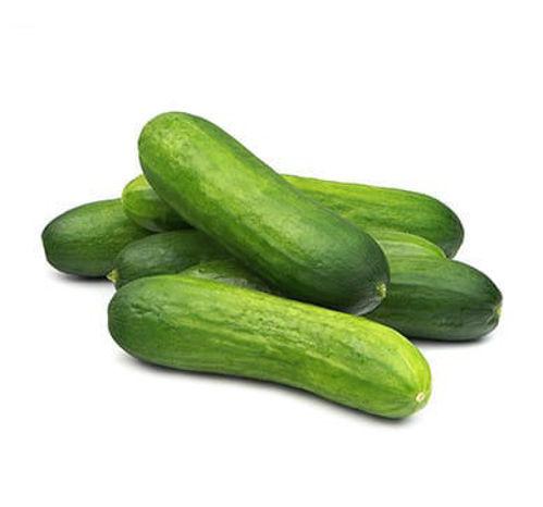 Buy Mini Cucumber Bites Online