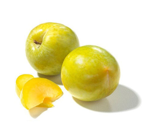 Buy Plums Yellow Online