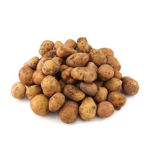 Buy Baby Potato Online