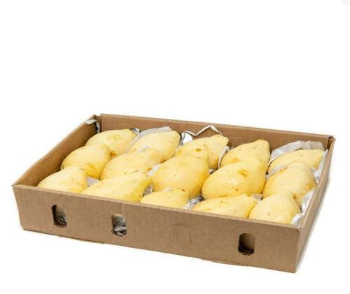Buy Guava Box Online