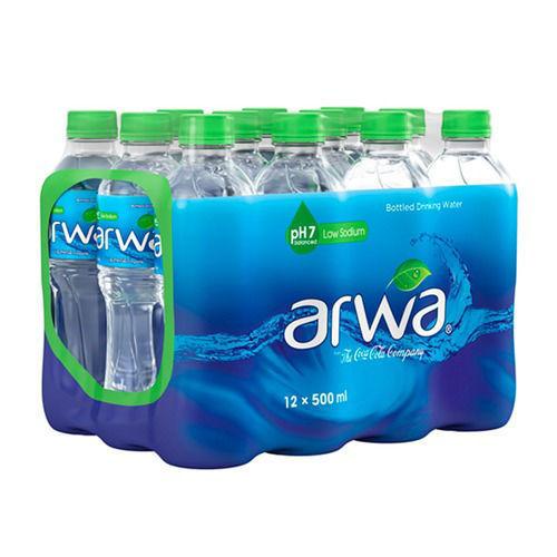 Buy Arwa Drinking Water Online