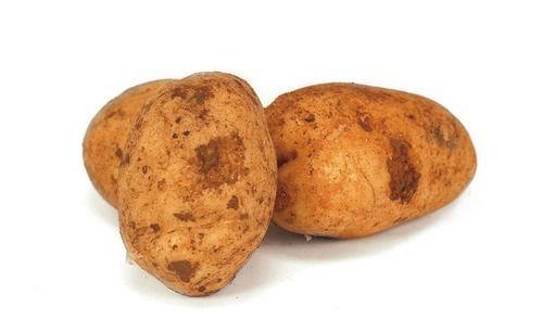 Buy Potato Online