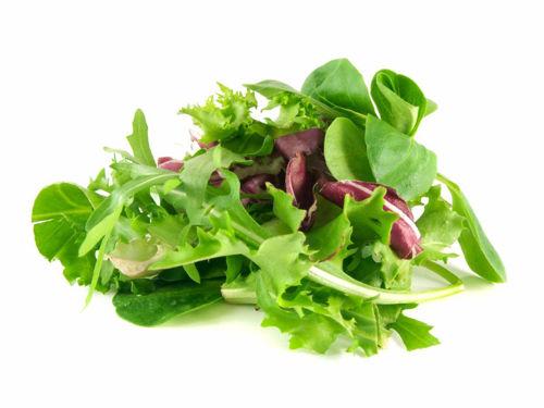 Buy Mix Salad Online