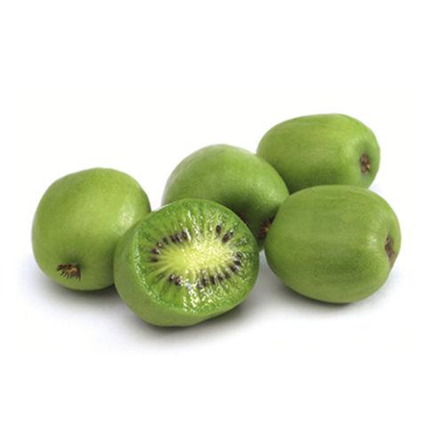 Buy Kiwi Berries Online