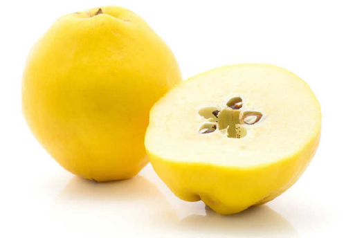 Picture of Quince