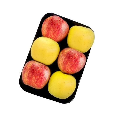 Buy Mix Apples Online