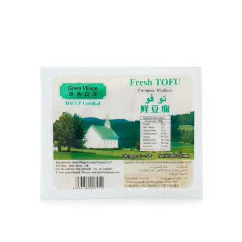 Buy Fresh Tofu Online